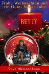 Ruf an Betty 0221-56001457