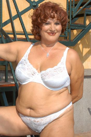 Margit 0221-56001409