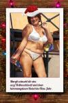 Ruf an Margit 0221-56001409
