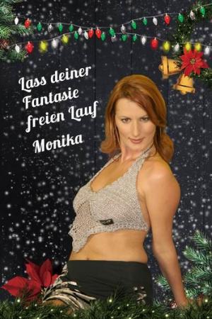 Monika 0221-56003811