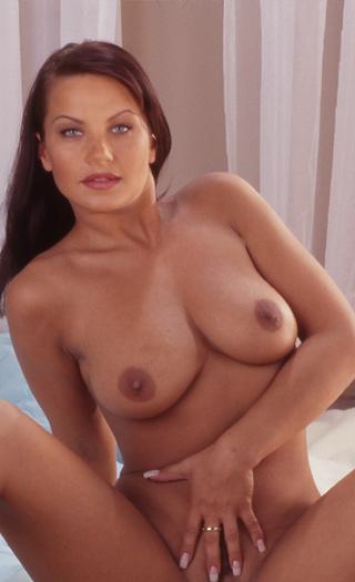Erotikbild nr. 214 mit Sahra