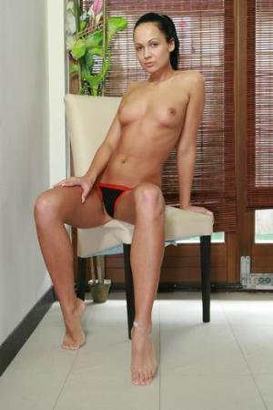 Steffi 0221-56004814