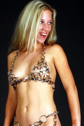 Erotikbild nr. 43 mit Svetlana